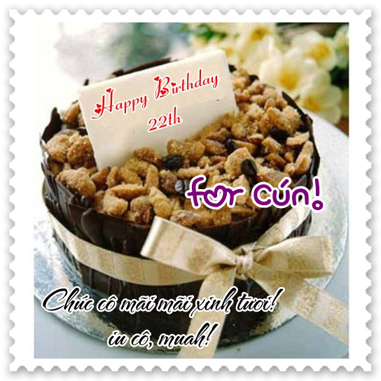 default_cake4