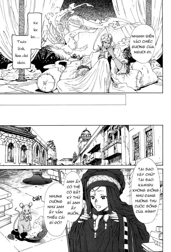 pg011